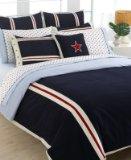 Tommy Hilfiger American Classics Comforter