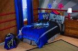 WWE Ringside Comforter