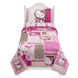 Littlest Pet Shop Twin Comforter