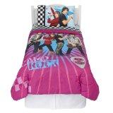 Camp Rock Comforters