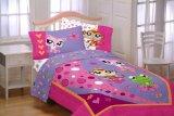 Hello Kitty Comforter