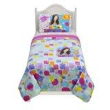 iCarly Comforter