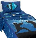 Star Wars Twin Comforter
