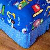 Olive Kids - Under Construction Twin Size Comforter Hugger