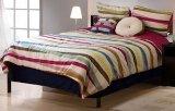 Affinia Full / Queen Size Comforter