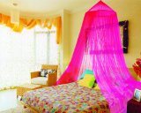 Americana Canopy Netting by Kathy Ireland