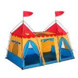 Gigatent Fantasy Castle Play Tent