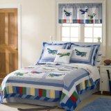 Bedding for Kids