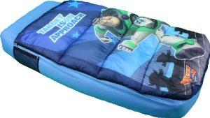 kids air mattress  class=img-responsive