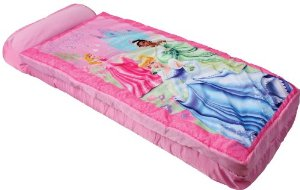 Bed inflatable beds for kids