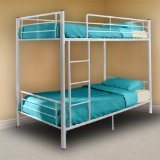 Sunrise Twin/Twin Bunk Bed By Walker Edison